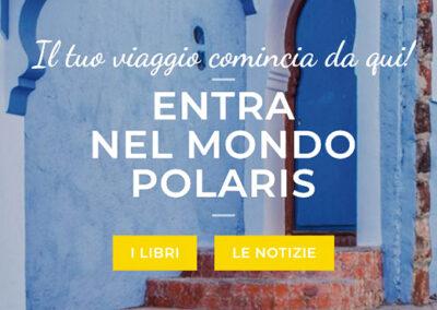 Polaris Editore