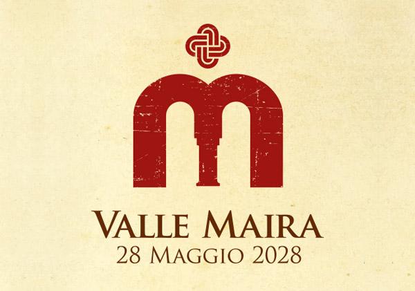 1000 anni Valle Maira