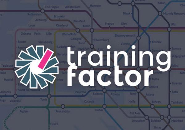 Training Factor
