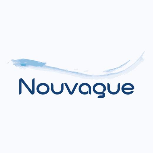 Nouvague