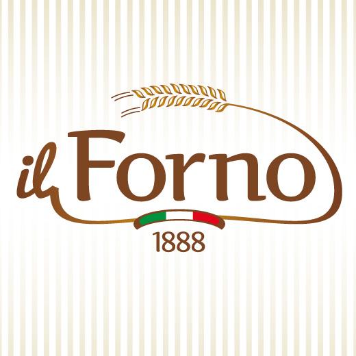 il Forno 1888